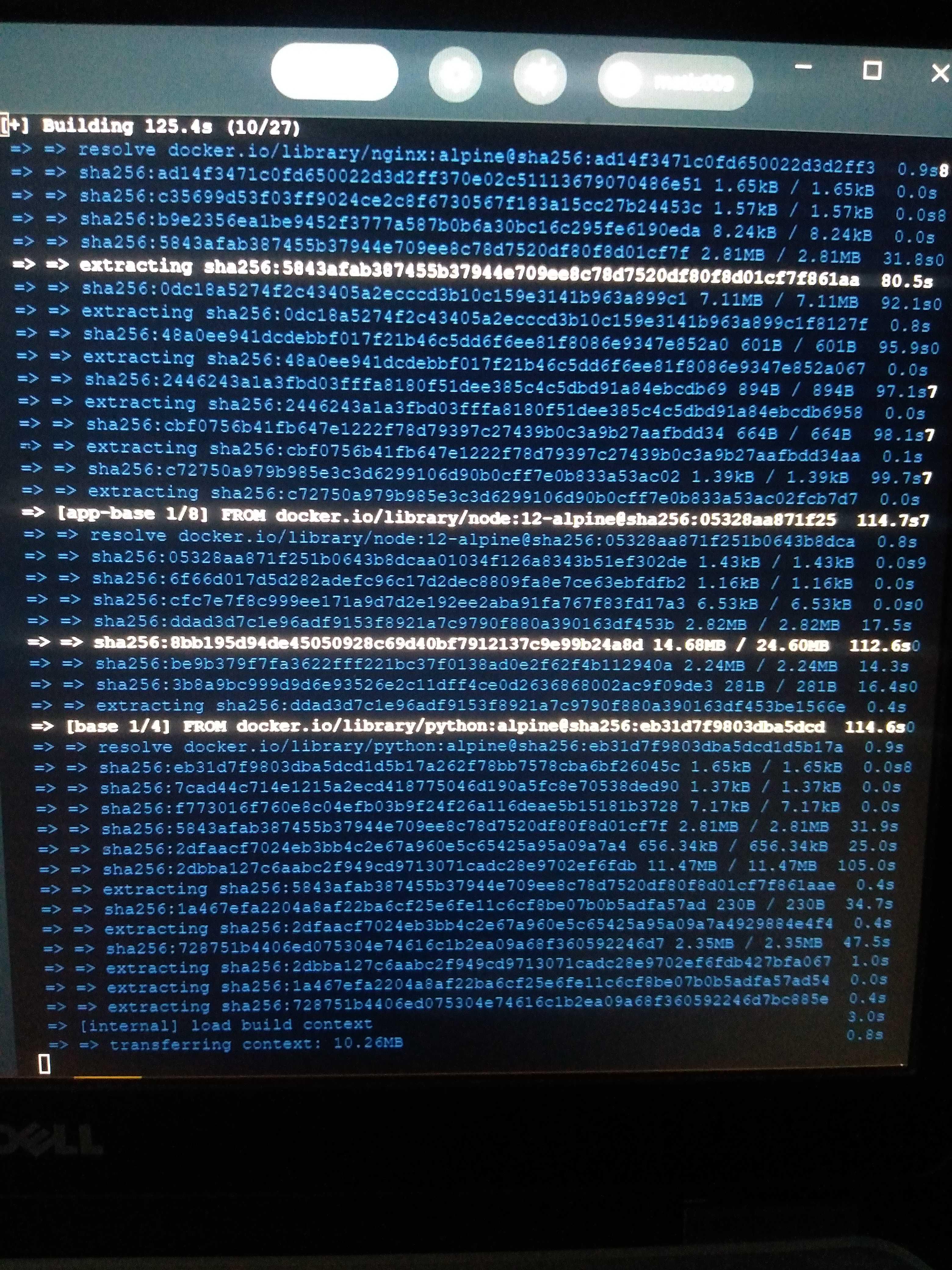 https://cloud-pq4vjjf5e-hack-club-bot.vercel.app/0img_20210730_223232.jpg